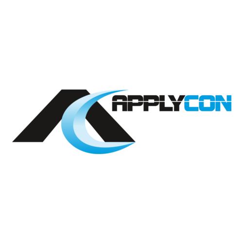 Applycon