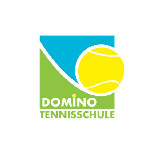 Domino Dominika Hájková