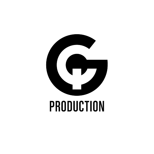 GQ production1