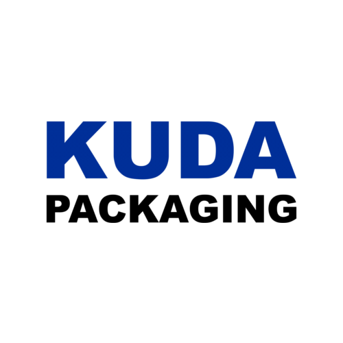 Kuda Packaging