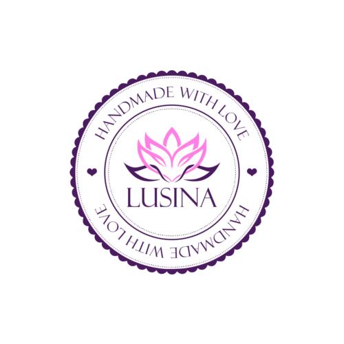 Lusina