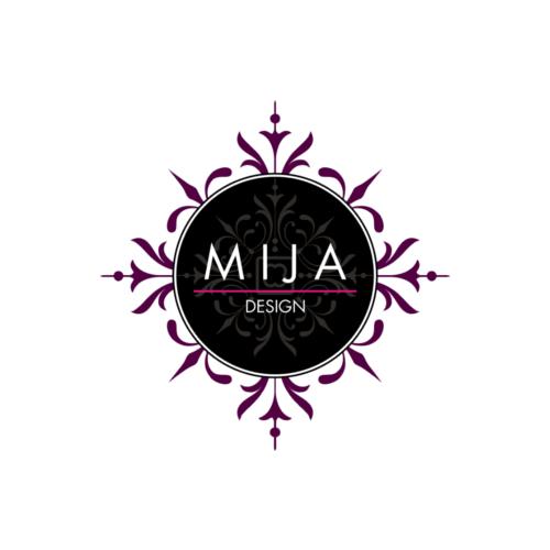 MIJA Design