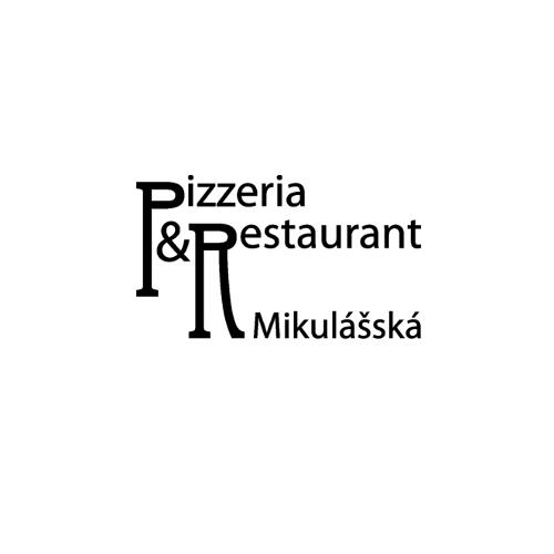 Restaurace a Pizzerie Mikulášská