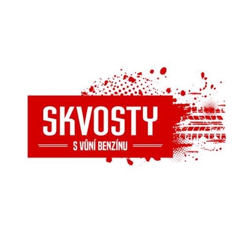Skvosty-Plzeň