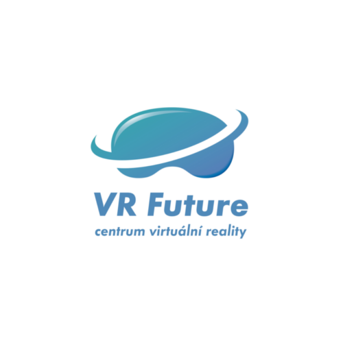 VR Future centrum virtuální reality