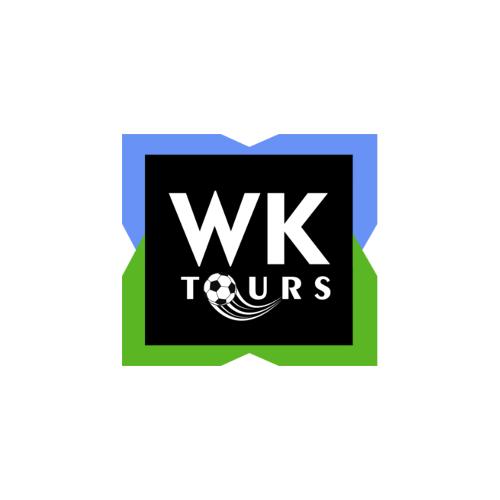 WK Tours