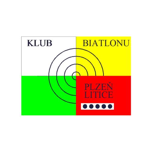Biatlon klub Litice