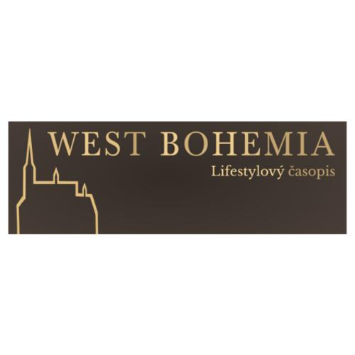 WestBohemia