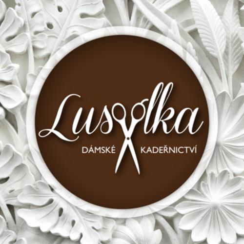 loskotová