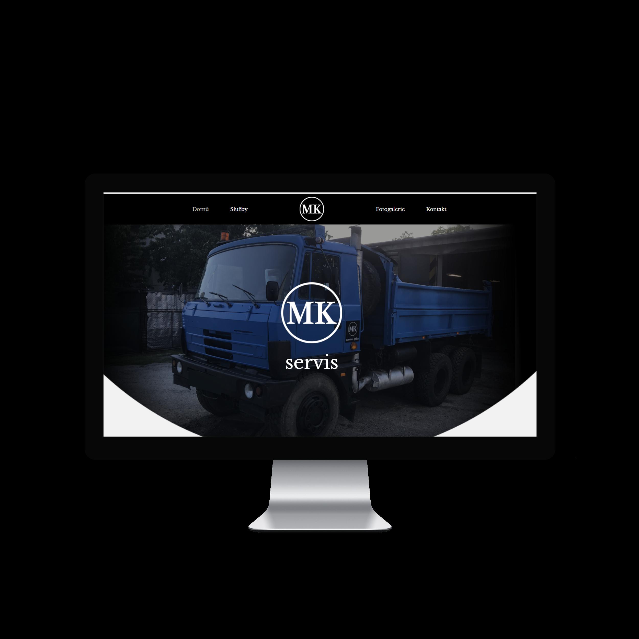 2020_MK-servis
